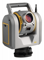 trimble_sx10_face_right_1